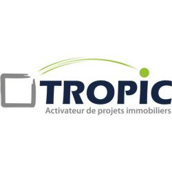 Groupe Tropic