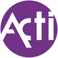 Acti Immobilier