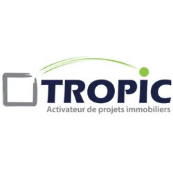 Tropic Immobilier
